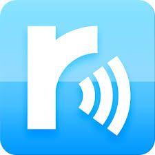 海外でラジコ(radiko)を聞く方法 【iPhone編】→ムリかも。。。