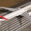 エミレーツ航空が2017年7月からヤンゴン→プノンペン線開設へ