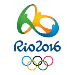 リオオリンピック、ミャンマーを応援しよう!!