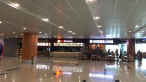 yangon_international_new_airport_4454