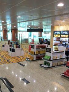 yangon_international_new_airport_4459