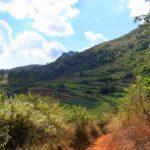 ミャンマーの避暑地、カロー(Kalaw)の魅力について その1