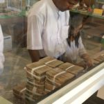 ミャンマーで個人所得税を支払ってきた件