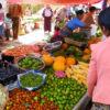 ミャンマーの避暑地、カロー(Kalaw)の魅力について その5