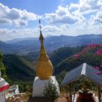 ミャンマーの避暑地、カロー(Kalaw)の魅力について その7