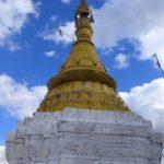 ミャンマーの避暑地、カロー(Kalaw)の魅力について その3
