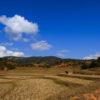 ミャンマーの避暑地、カロー(Kalaw)の魅力について その4
