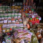 ミャンマーの避暑地、カロー(Kalaw)の魅力について その6