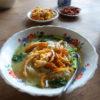ミャンマーの避暑地、カロー(Kalaw)の魅力について その8