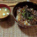 ヤンゴンの日本料理・お寿司のお店「江戸鮨(EDO ZUSHI)」