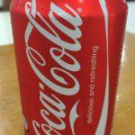 ミャンマーコーラはどんな味?日本のコーラと味の違いはあるのか!?