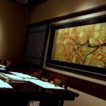 バンコクの日本食レストラン「梅の花」で悶絶